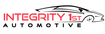 Integrity 1st Automotive