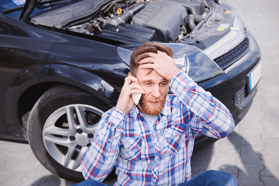Used Car Pre-Purchase Inspection Services